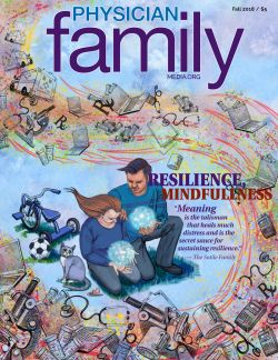 Physician Family Physician Family Magazine